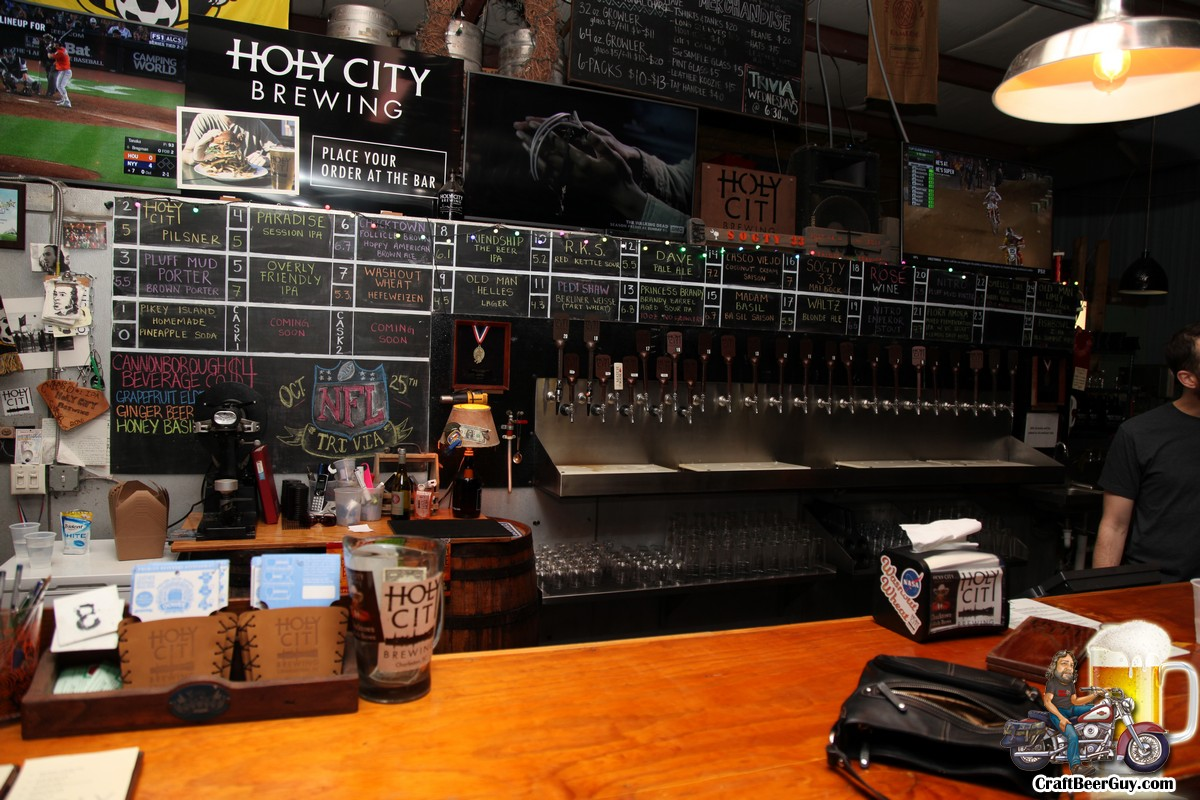 holy-city-brewing_0039
