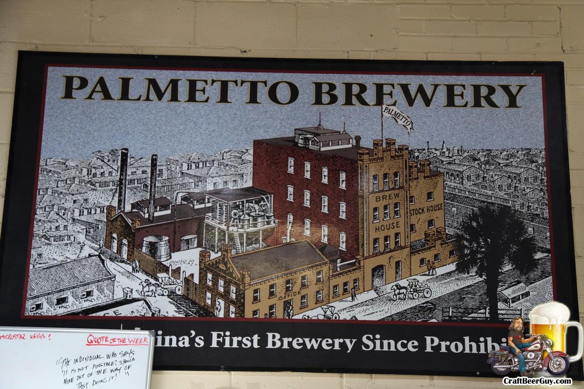 palmetto-brewing_0003