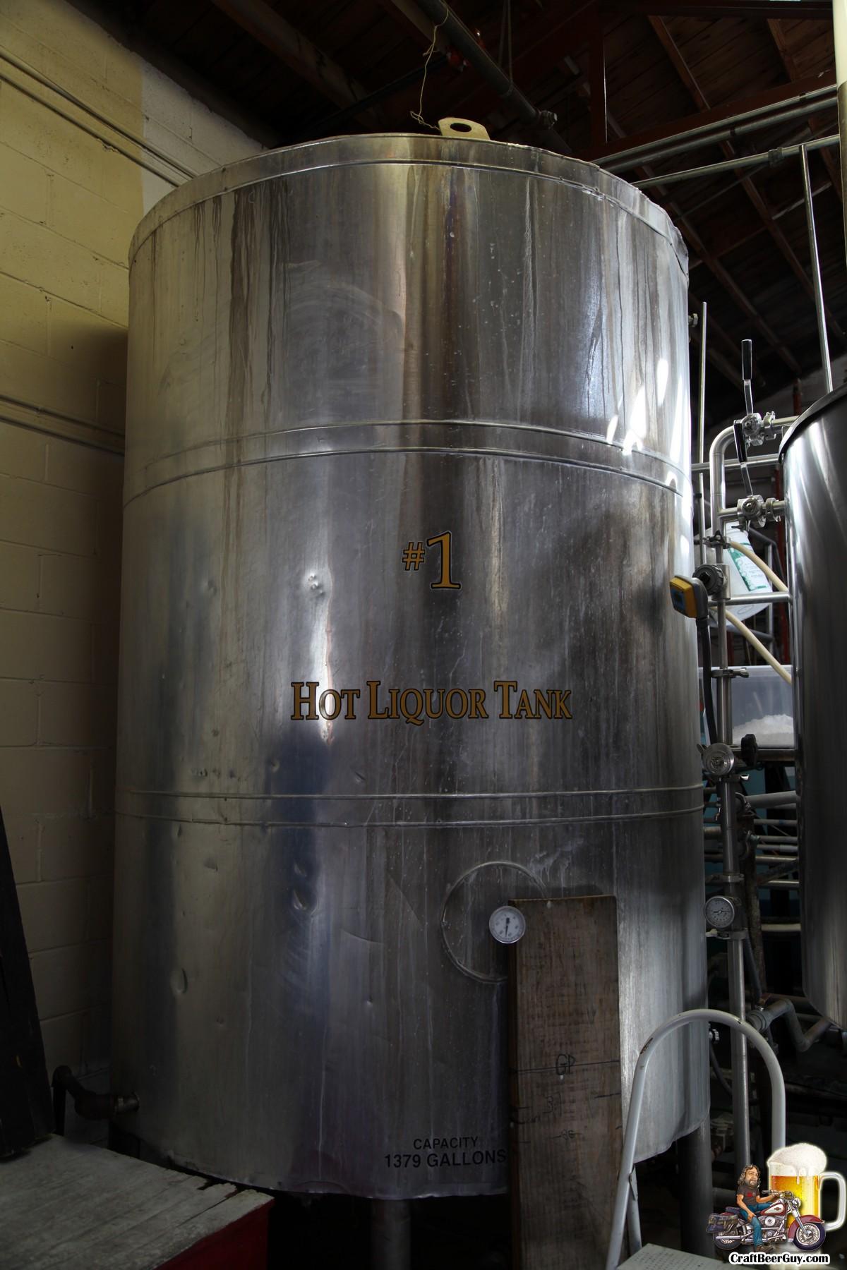 palmetto-brewing_0005