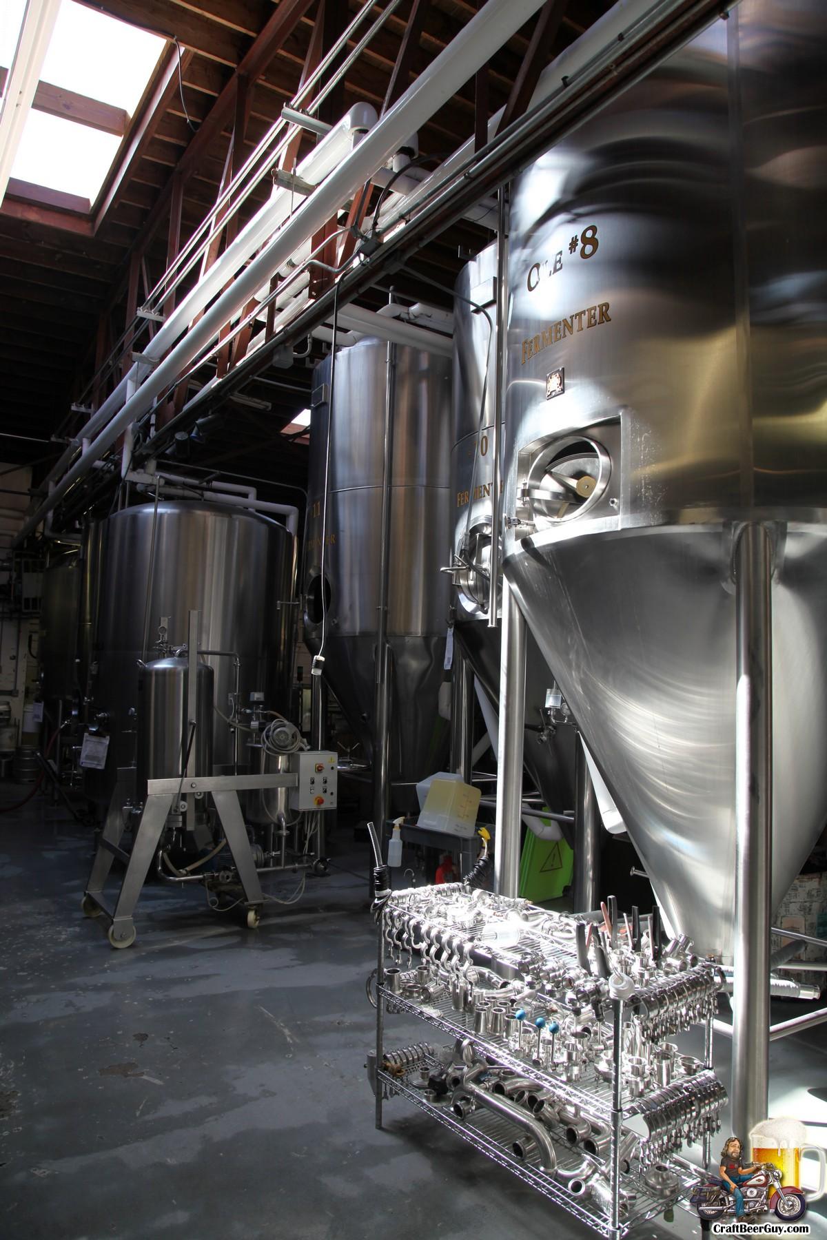 palmetto-brewing_0007