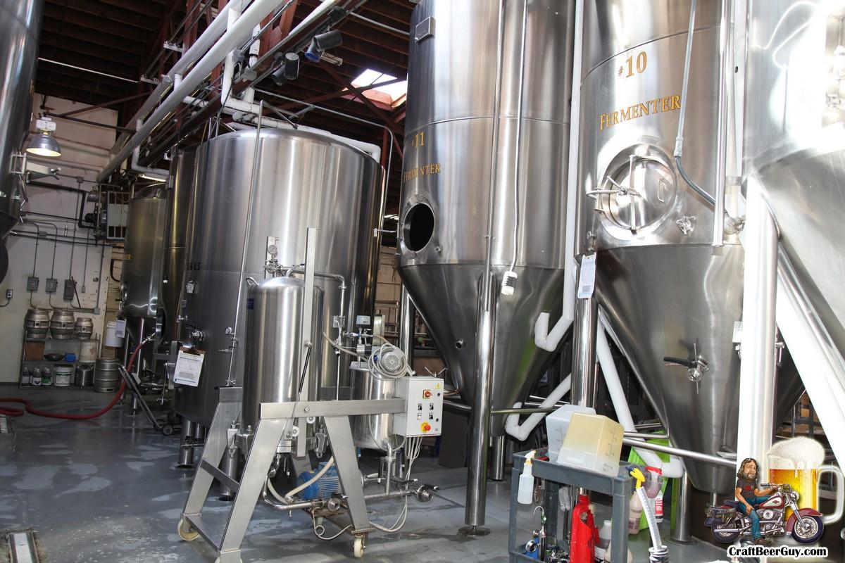 palmetto-brewing_0010