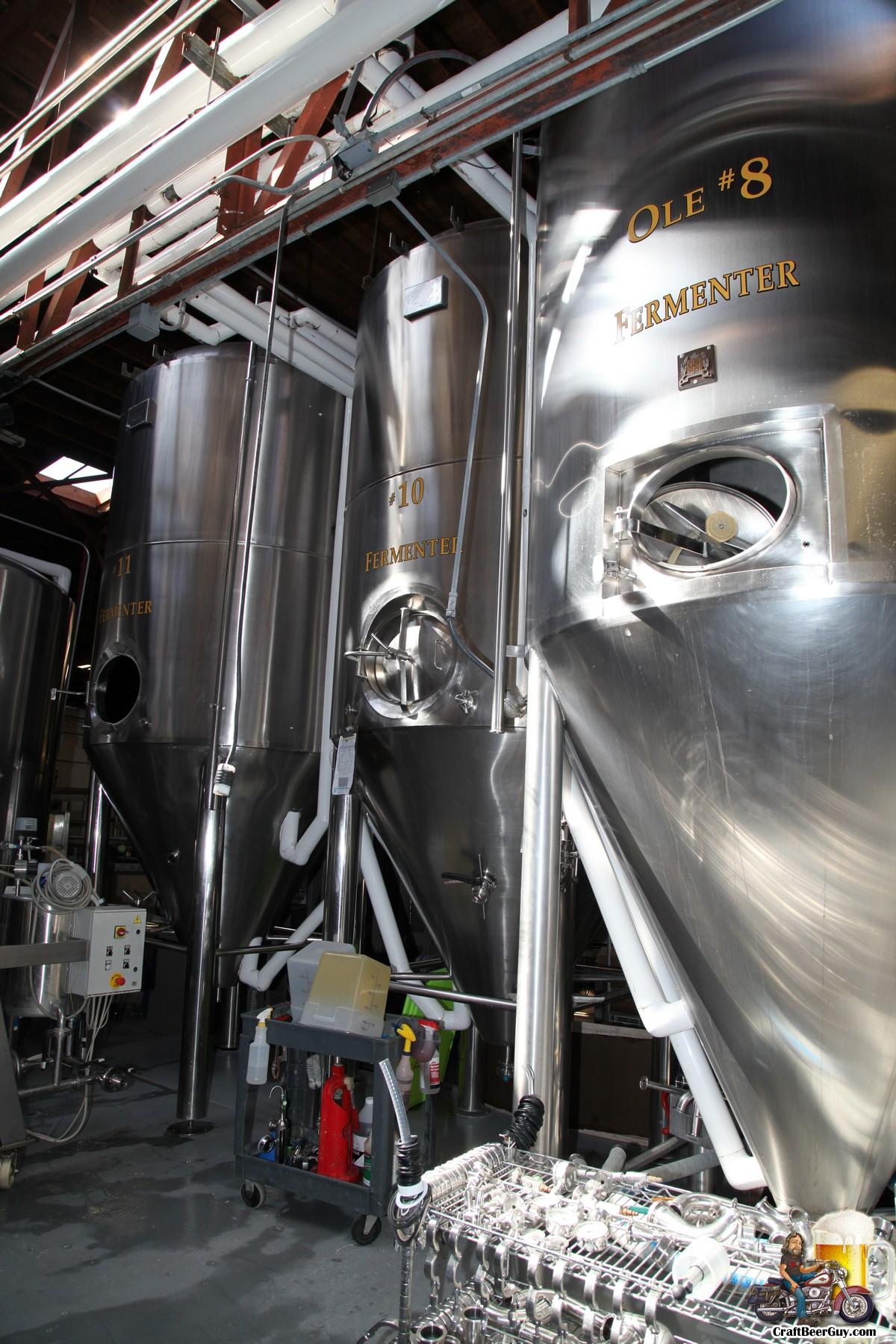 palmetto-brewing_0011