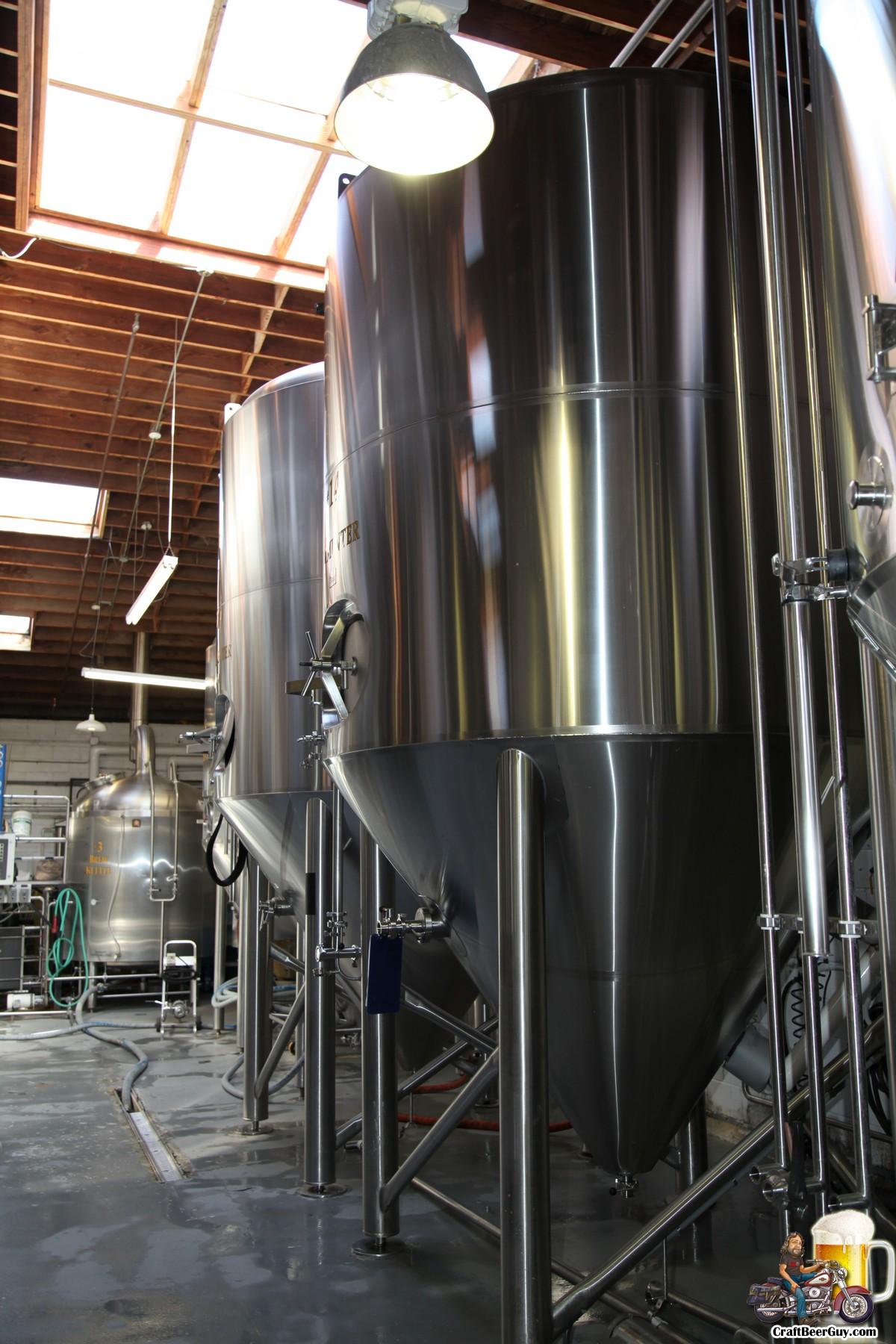 palmetto-brewing_0016
