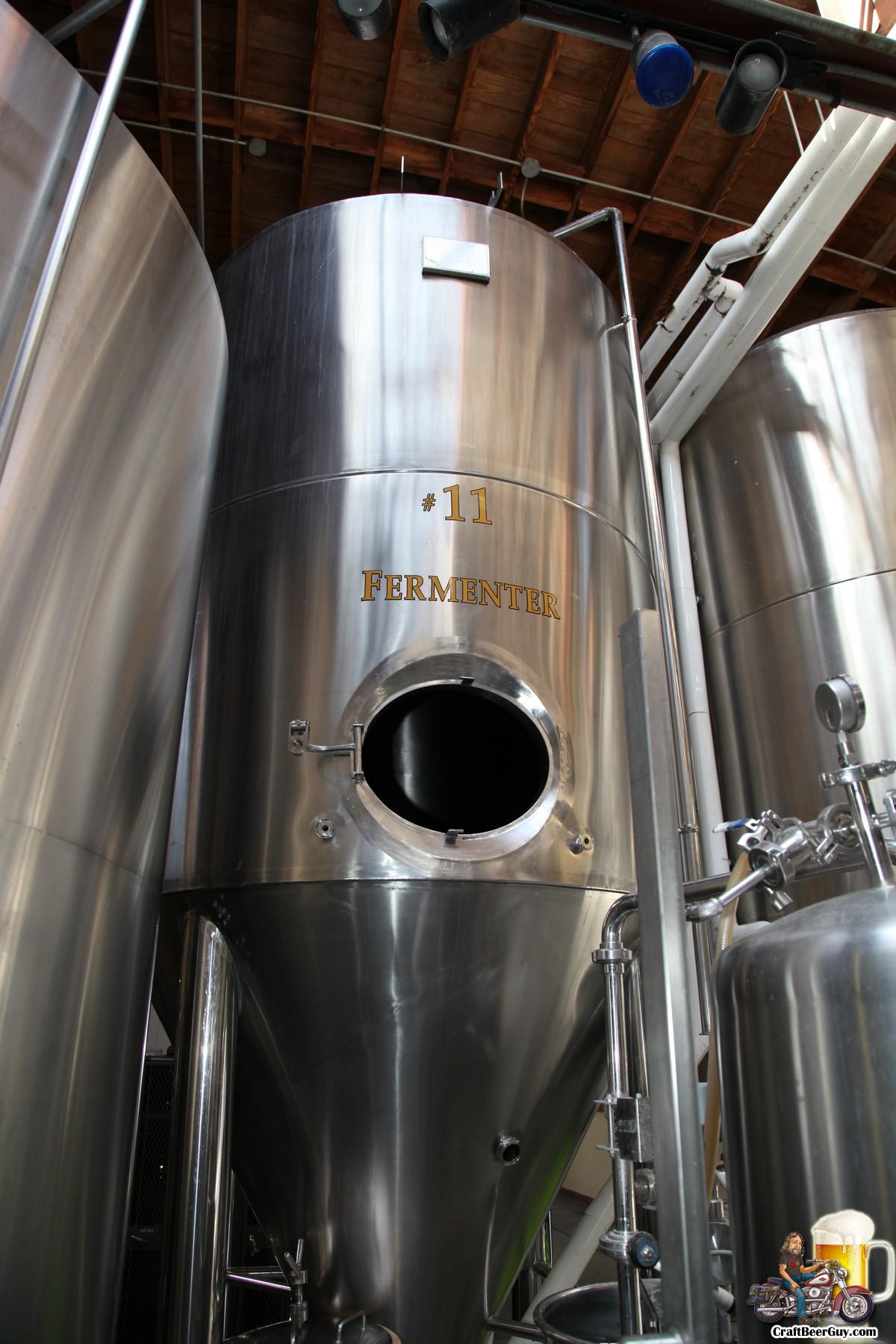 palmetto-brewing_0019
