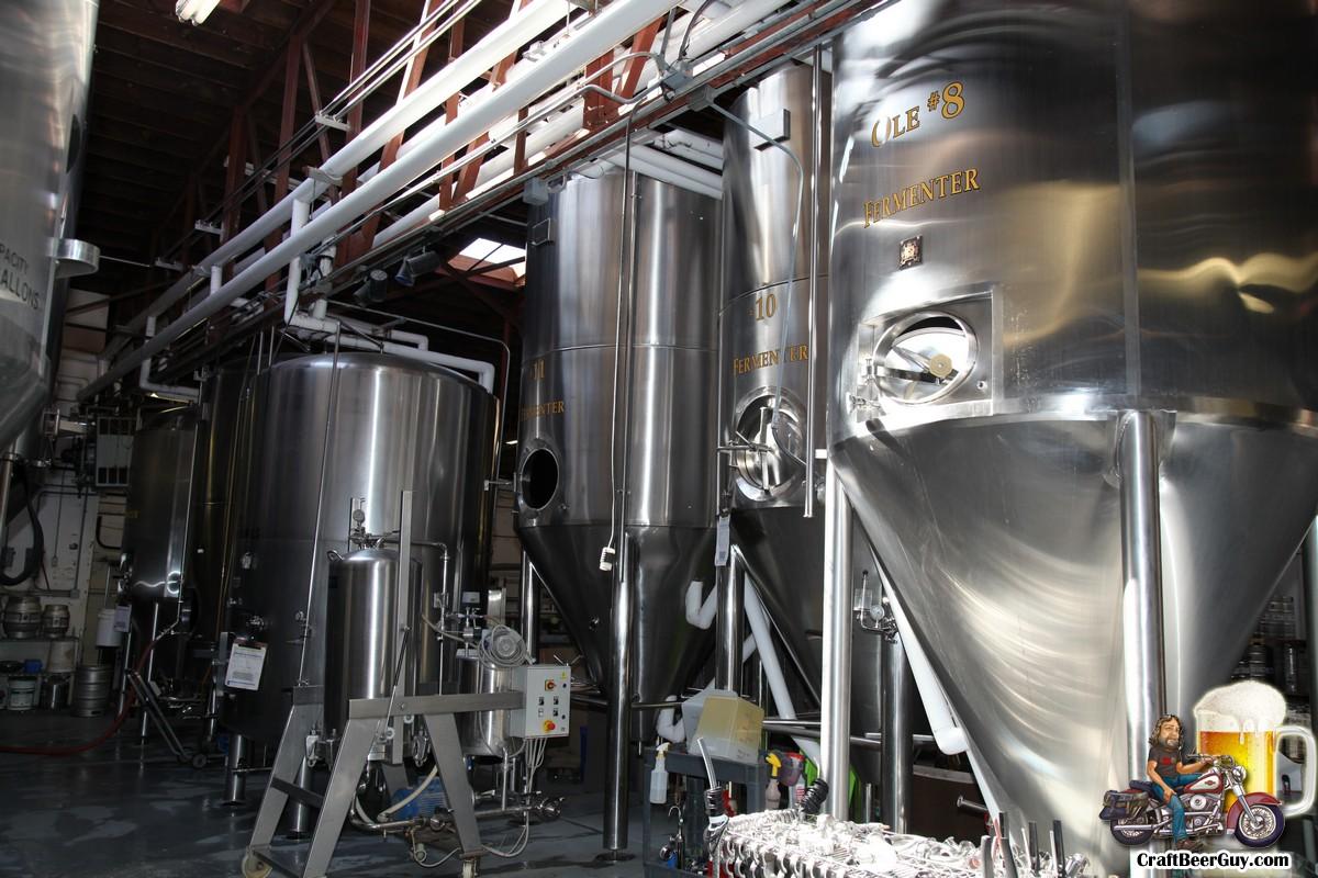 palmetto-brewing_0021