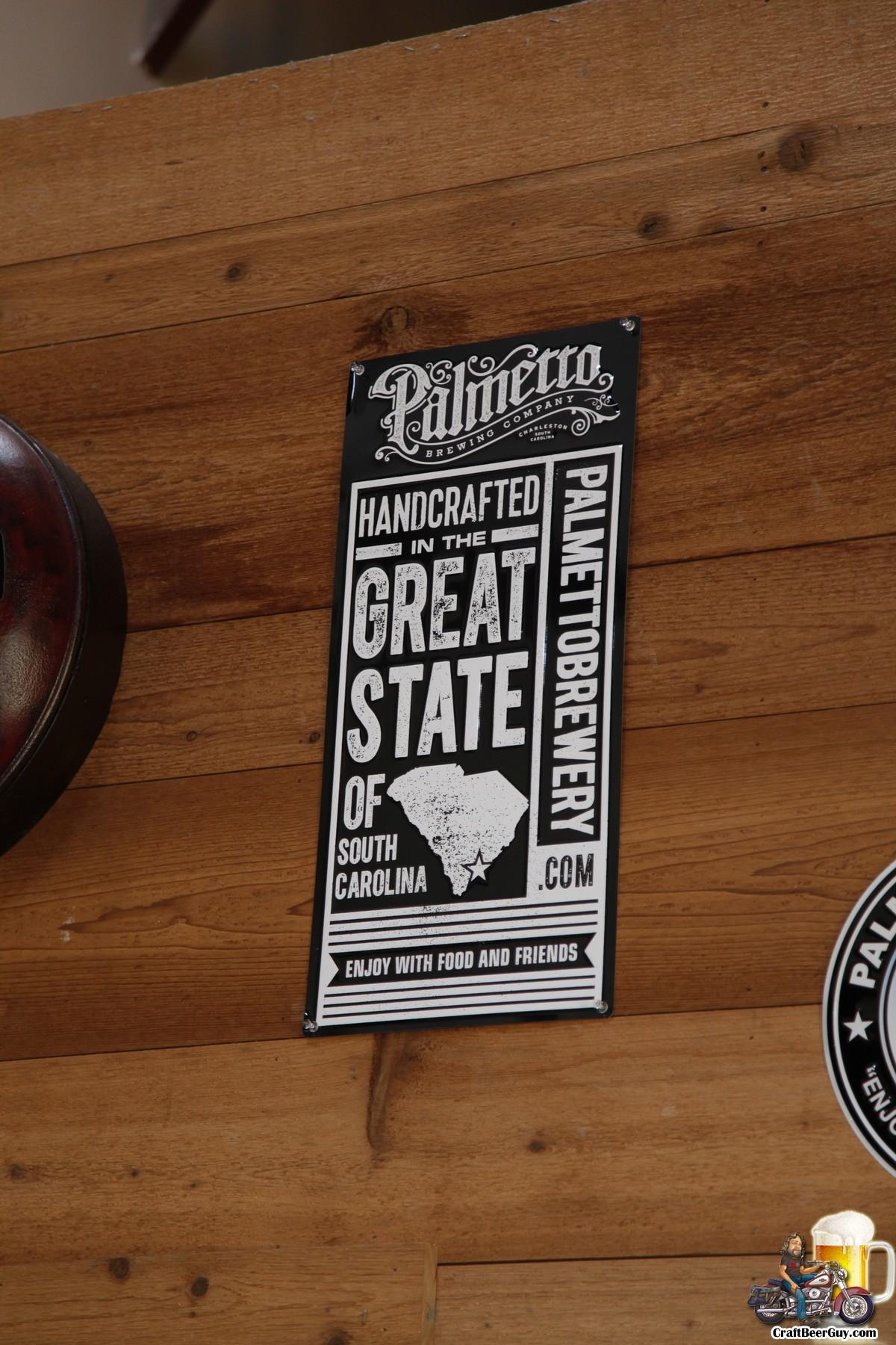 palmetto-brewing_0042