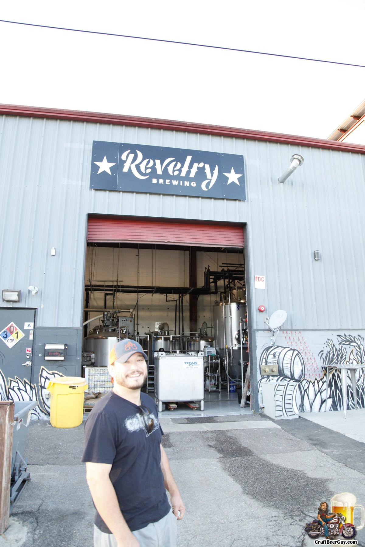revelry-brewing_0002
