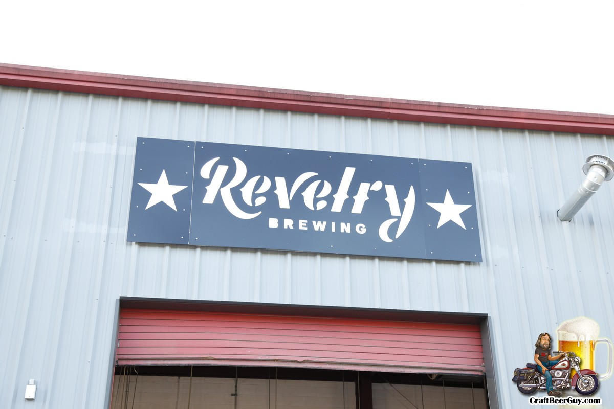 revelry-brewing_0003