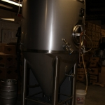 conquest-brewing_0020