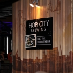 holy-city-brewing_0008