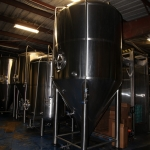 holy-city-brewing_0013