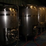 holy-city-brewing_0014