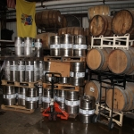 holy-city-brewing_0016
