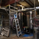 holy-city-brewing_0019