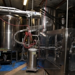 holy-city-brewing_0021
