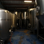 holy-city-brewing_0026