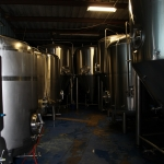 holy-city-brewing_0027