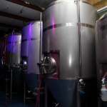 holy-city-brewing_0031
