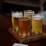 revelry-brewing_0025