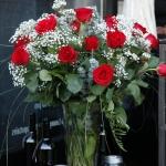 valentinesday_3054