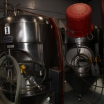 great-basin-brewing_0013