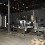 revision-brewing_0011