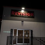 revision-brewing_0013