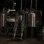 revision-brewing_0020