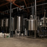 revision-brewing_0028