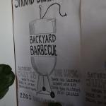 backyard-bbq_017