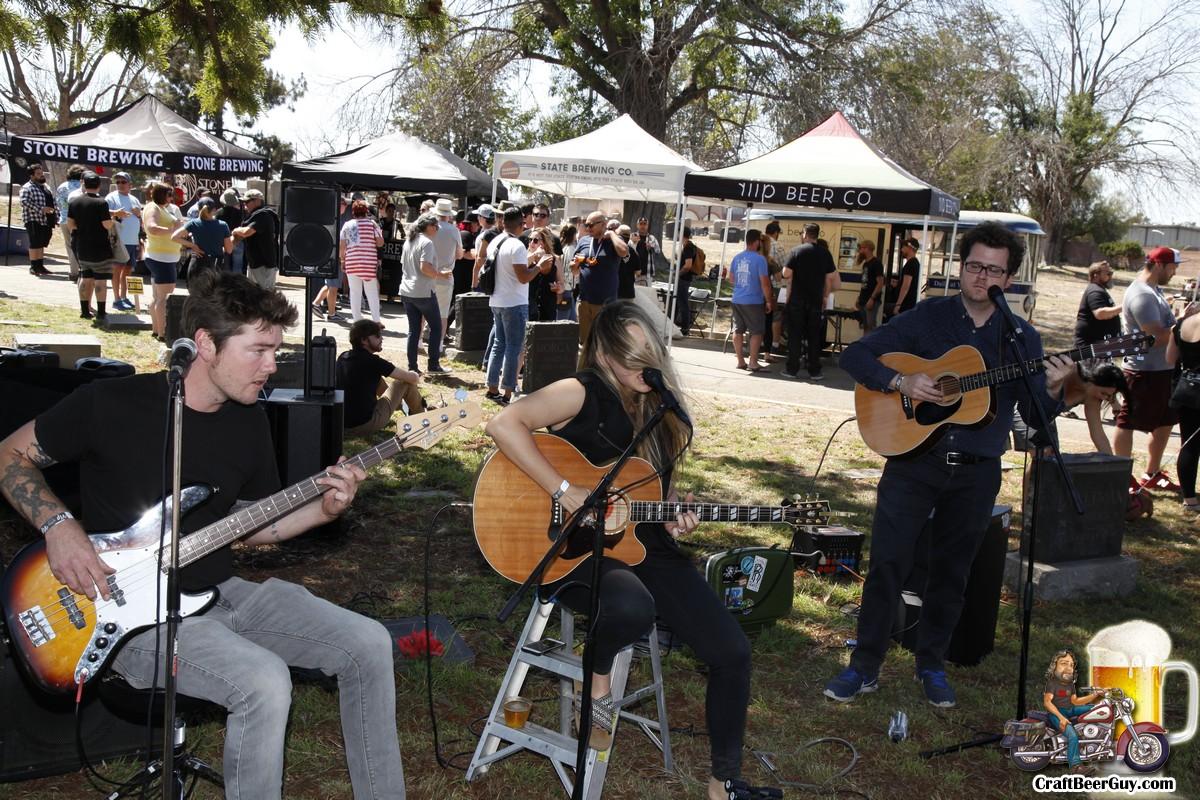 festival-obscura_438