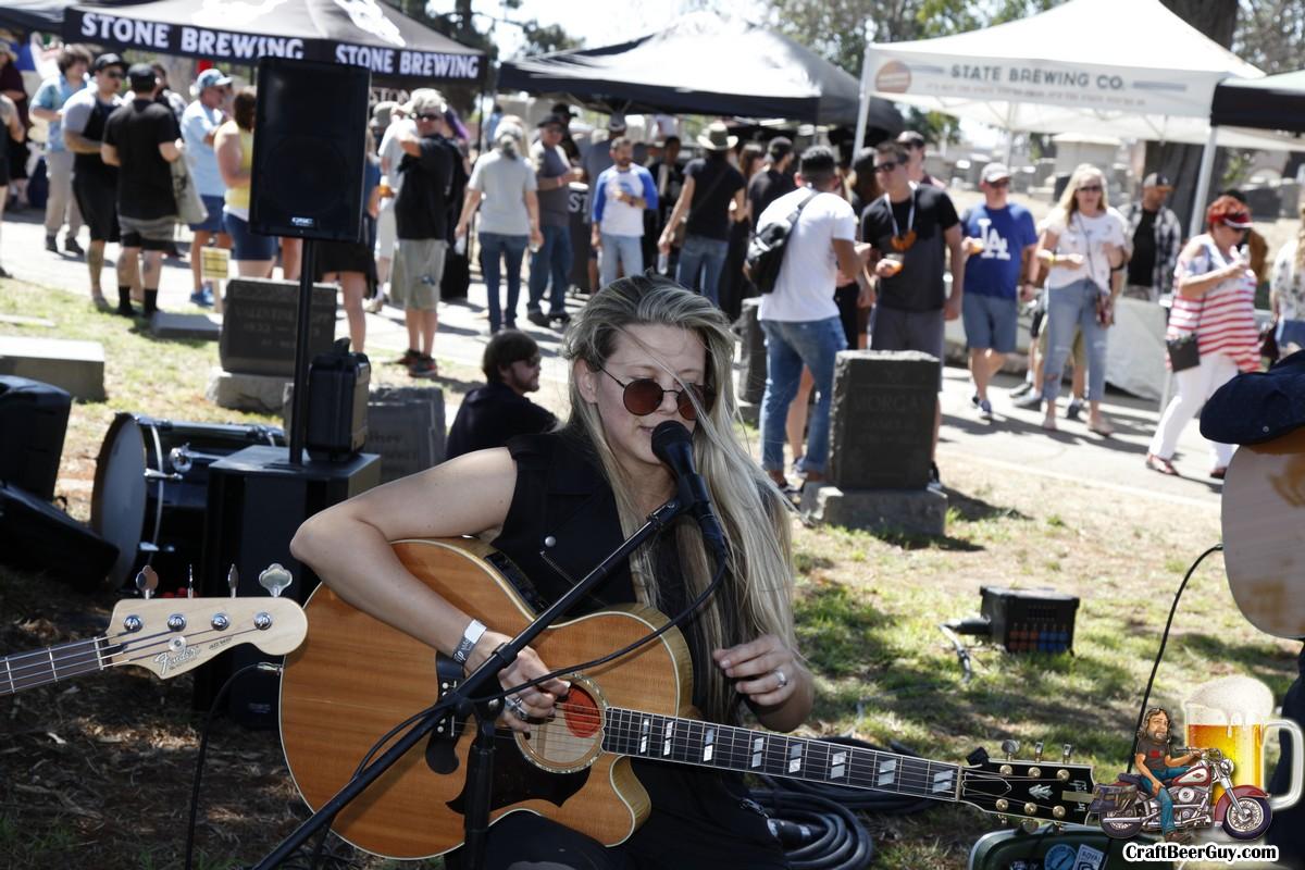 festival-obscura_441