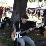 festival-obscura_440