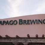 papago_brewing_0162