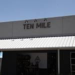 mile-brewing_001