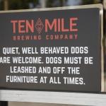 mile-brewing_004