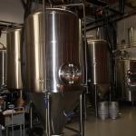 mile-brewing_015