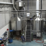 grapevine-craft-brewery_0007