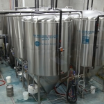 grapevine-craft-brewery_0009