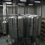 grapevine-craft-brewery_0010
