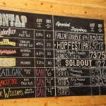 grapevine-craft-brewery_0017