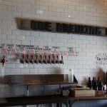 ode-brewing_0012