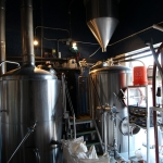 ode-brewing_0015
