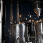 ode-brewing_0017