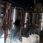 ode-brewing_0019