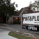 pint-plow-brewing_0001