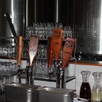 pint-plow-brewing_0009