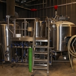 pint-plow-brewing_0012