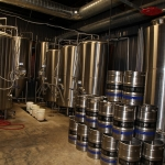 pint-plow-brewing_0014