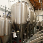 brewing-company_015